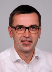 dr-kohlhas