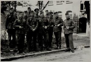 Rotkreuz-Kolonne (1939)