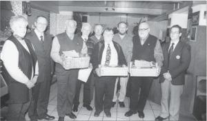 2001-12-15 BS-Ehrung