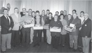 2002-11-02 BS-Ehrung