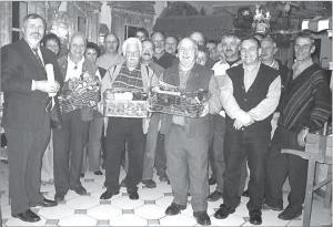 2003-10-31 BS-Ehrung