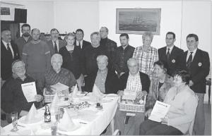 2004-12-03 BS-Ehrung