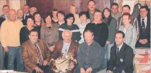 2007-11-09 BS-Ehrung